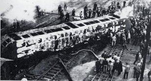 Accidente-de-tren