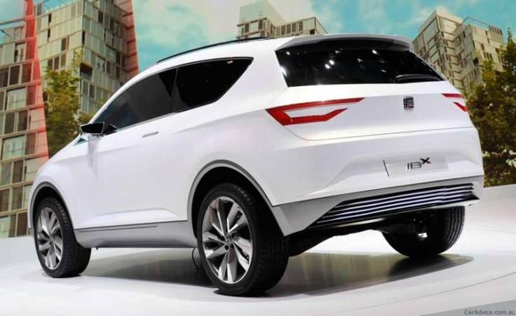 SUV-seat-base-2-1024x682