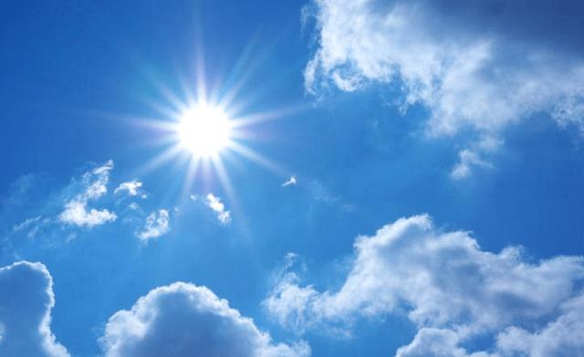 sol-celeste